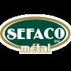 Séfaco - métal